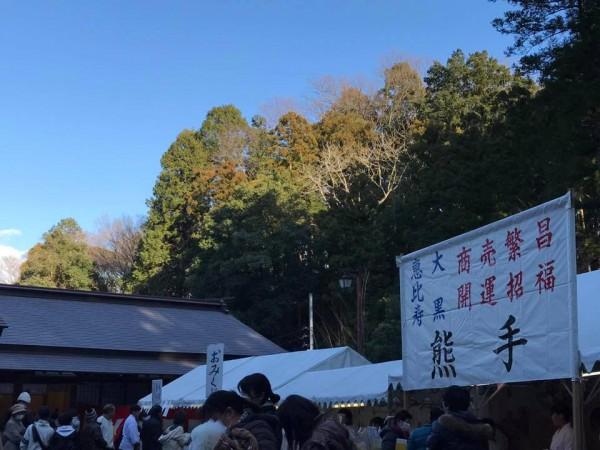 金比羅神社-180110-11