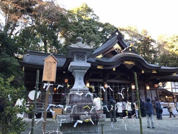 金比羅神社-180110-10