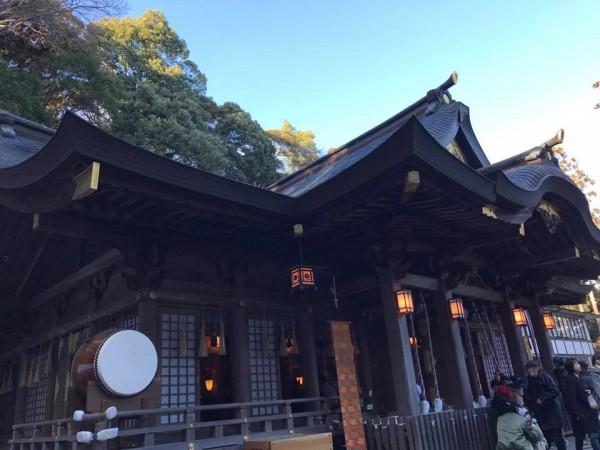 金比羅神社-180110-9