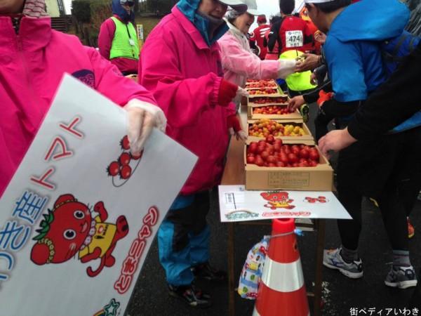 いわきサンシャインマラソン2016-10
