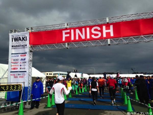 いわきサンシャインマラソン2016-24