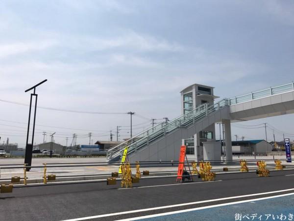 福島県いわき市イオンモール小名浜170530-2