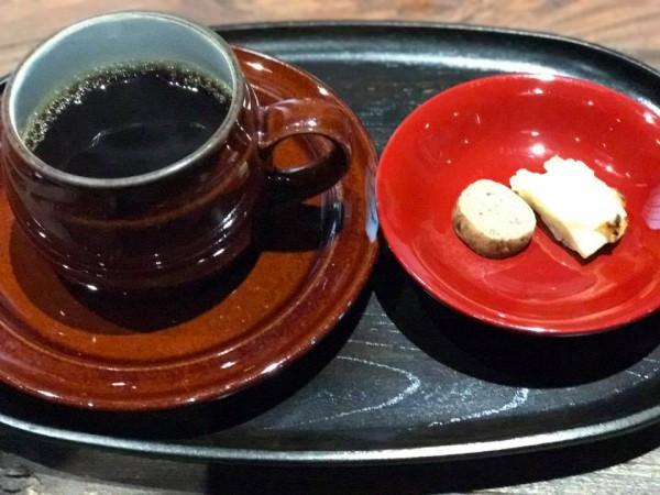 福島県いわき市豊間の古民家カフェほうせん11