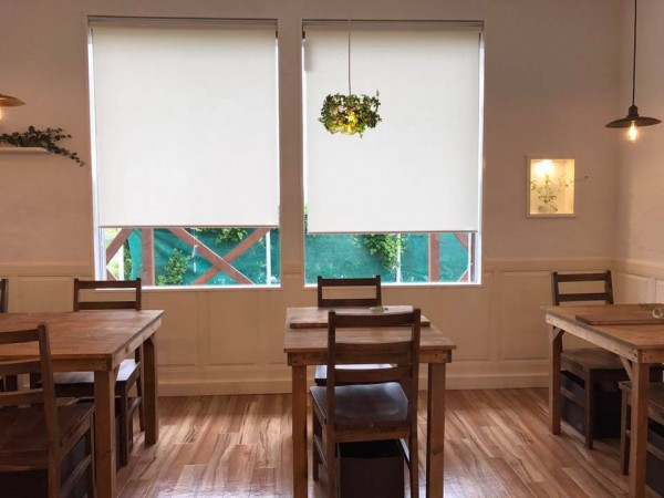 いわき市四倉町のVege Herb Cafe(ベジハーブカフェ)ワンダーファーム途中-4