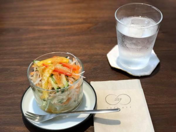 福島県猪苗代町のcafe217カフェニーナ-13