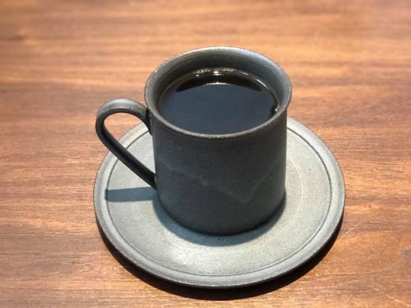 福島県猪苗代町のcafe217カフェニーナ-19