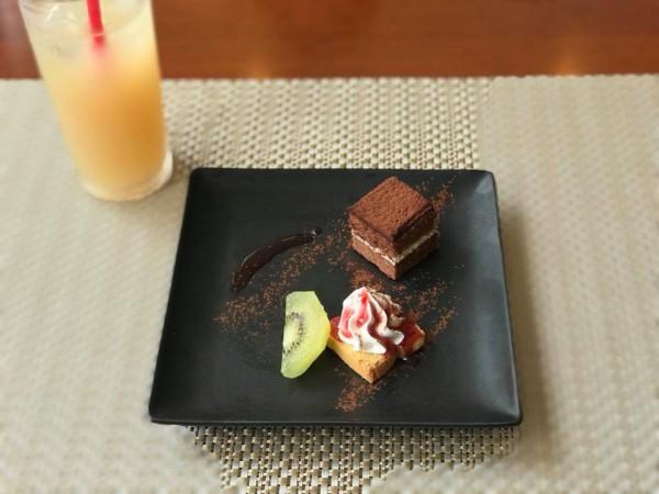 福島県郡山市のカフェ・レストラン「エルマール」でランチを食べてきました-29