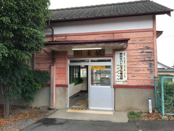 福島県須賀川市のラーメン好房(こうぼう) に行ってきました♪-4