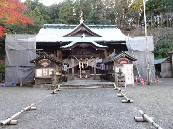 いわき市湯本の温泉神社-181128-12