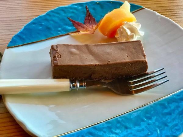 いわき市四倉のカフェレストラン・ギャラリー時季の森-30