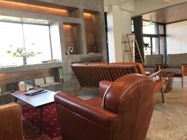 福島県いわき市平のカフェとディナーみさきラウンジ-190124-9