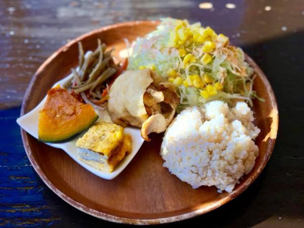 福島県いわき市惣菜とレストラン吉福-190123-3