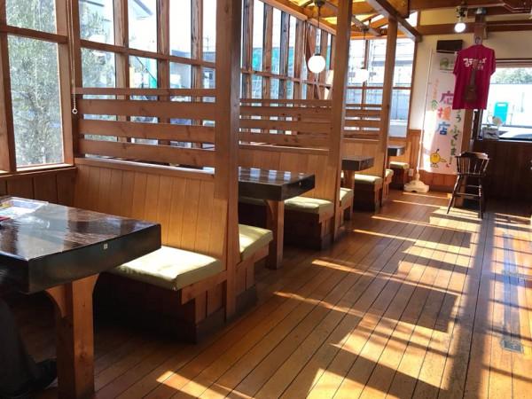 福島県いわき市惣菜とレストラン吉福-190123-11