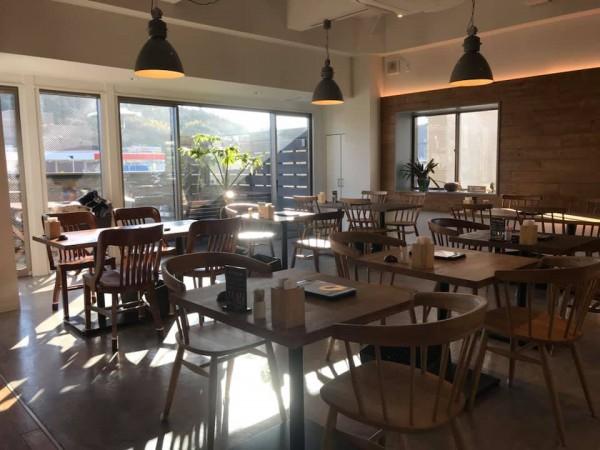 福島県いわき市平のカフェとディナーみさきラウンジ-190124-8