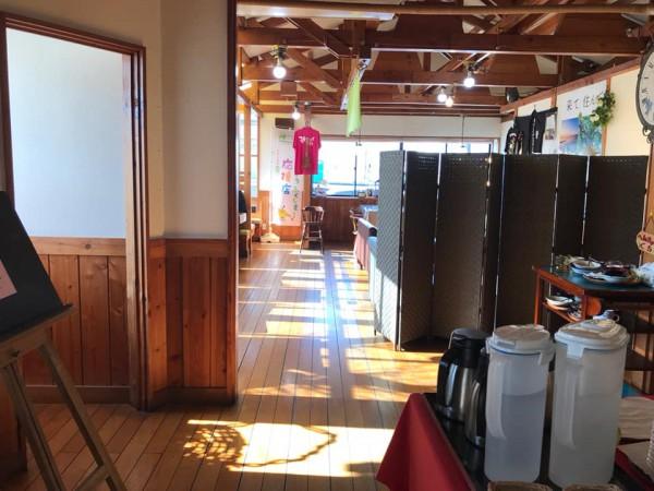 福島県いわき市惣菜とレストラン吉福-190123-9