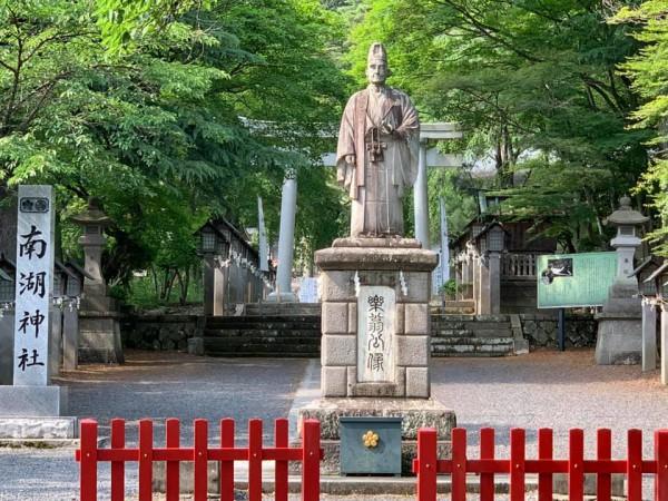 福島県白河市のSHOZOカフェSHOZOSHIRAKAWA-190620-14