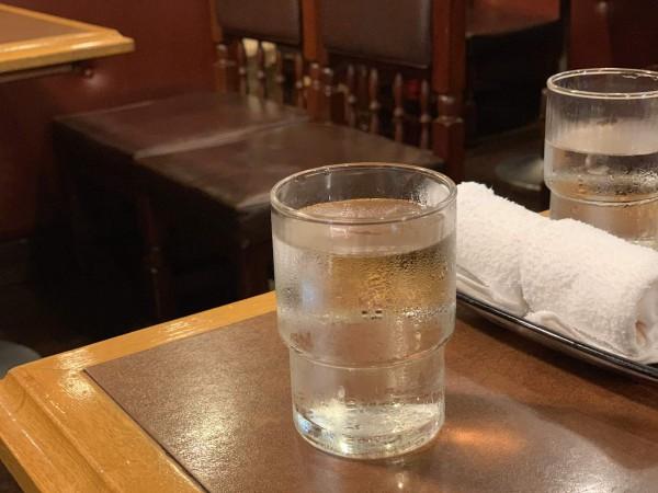 福島県いわき市平の純喫茶「風車」でランチ-5