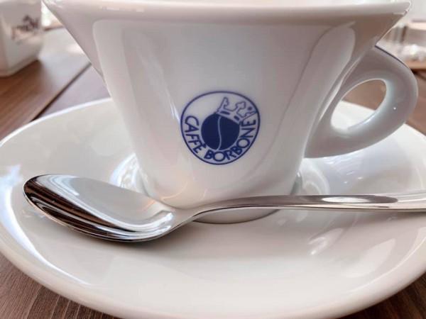 福島県いわき市平のイルカステッロILCASTELLO一軒家イタリアンレストラン-14