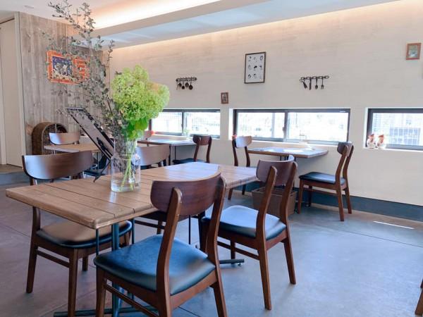 福島県いわき市平のイルカステッロILCASTELLO一軒家イタリアンレストラン-17