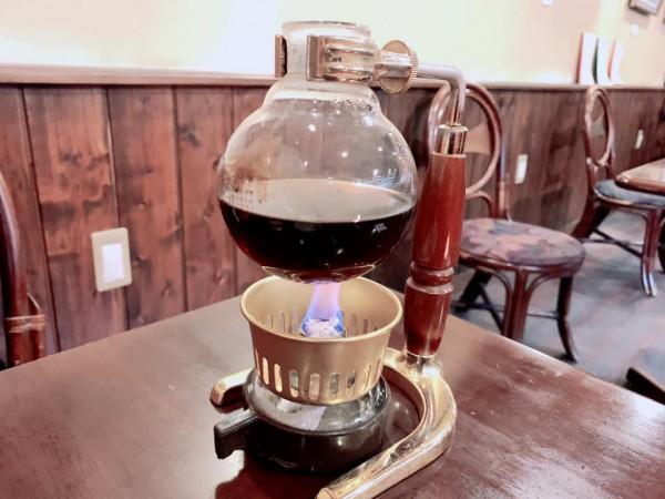 GENERATIONSが来た。いわき駅前の喫茶店カフェ珈琲市場「讃香」-7