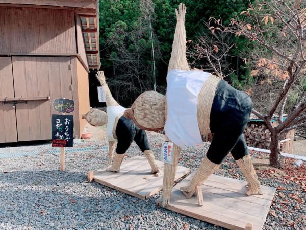 福島県矢祭町の喫茶店珈琲の珈琲香坊-201201-4