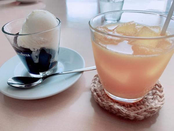 棚倉町のカフェズボンド イチヨンイチ-201203-3