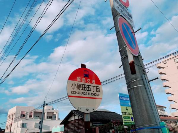 福島県郡山市の人気の老舗和菓子と洋菓子の大越菓子店-210405-13