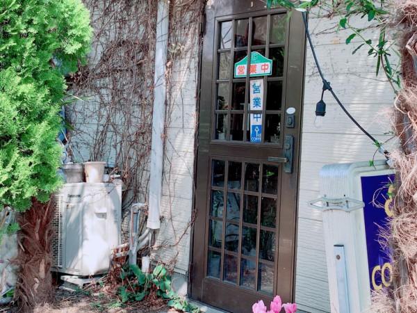 福島県塙町でランチ居酒屋ほろすけレストランコスモス-210407-13
