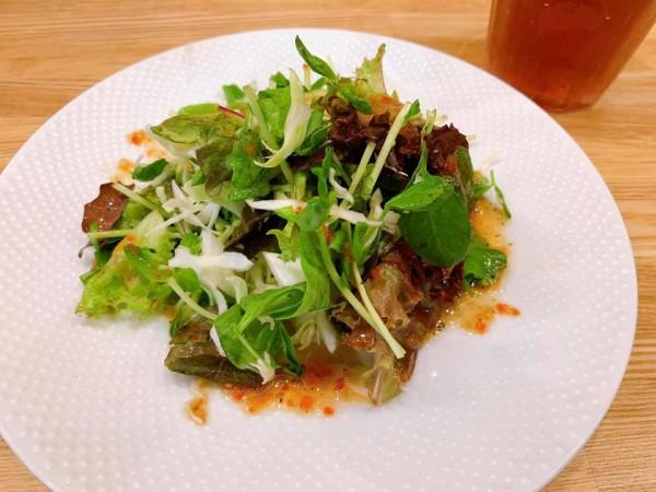 肉と暮らし158-福島県いわき市平田町-210709-4