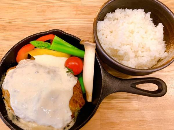 肉と暮らし158-福島県いわき市平田町-210709-1