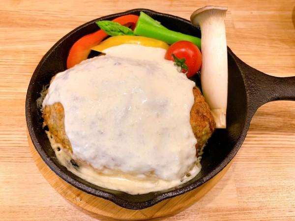 肉と暮らし158-福島県いわき市平田町-210709-3