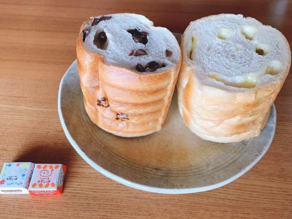 福島県郡山市パン屋小さなパン屋かぎしっぽ-210911-10