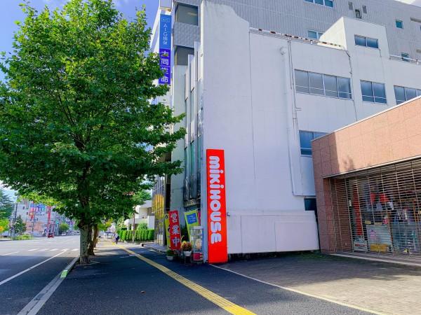 福島県いわき市の喫茶店オフィスでモーニングいわき市平-210910-15
